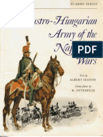 Osprey - Men-at-Arms 005 - The_Austro-Hungarian_Army_of_the_Napoleonic_Wars