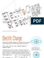 Electric Charge & Electric Field.pdf