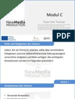 Materials Webinar De