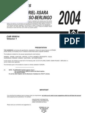 Citroen C2 FRONT SUSPENSION DROP LINK RODS x 2 1.4 hdi 1.1i 1.4i 1.6i VTR VTS