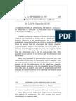 Commissioner of Internal Revenue vs. Pineda, 21 SCRA 105(1967)] (1)