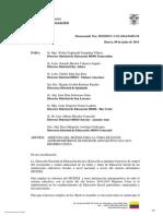 78. MINEDUC-CZ1-2014-01603-M TOMA DE DATOS ANTROM+ëTRICOS