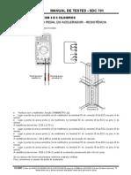 vw_ford_cummins_isb4- 6cil.pdf