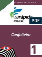CONFEITEIRO1V215513