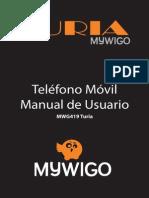 ManualTuria.pdf