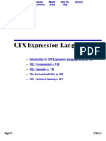 Expres Lang