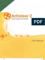 Artisteer2_User_Manual