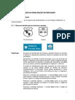 5 - Classificação Da Sinalização de Indicação[1]