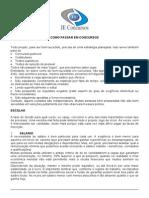 Como Passar em Concursos.pdf
