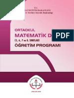 matematik_5-8