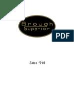Book BS Brough Superior WEB 1.2