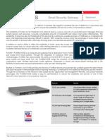 fmail400b_datasheet