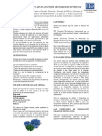 seleccion y aplicacion de motores electricos articulo tecnico espanol.pdf