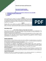 valoracion-costos-produccion1
