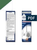 Manual Tecnico Monicel GPRS Universal Rev5