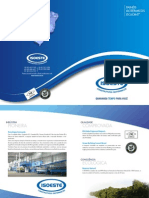 Painéis Isotérmicos Isojoint.pdf