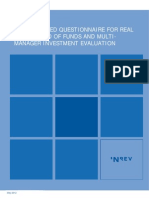 Inrev Dd Questionnaire Fof Mm 201205