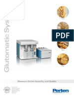 GM system brochure EN 20130619.pdf