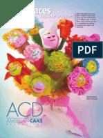 amcd-flowerfaces
