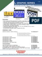 dogxl160-7
