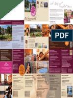 ABS_02_Stammgästemailing_v. Dappen_23.05.2014.pdf