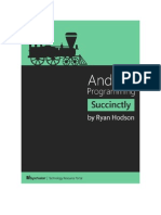 Android_Programming_Succinctly.pdf