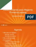 Desenvolvendoparamagento Primeirospassos 121109042326 Phpapp01
