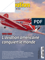 Le Fana de L'Aviation Hs51