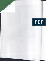 KIC Document 0001 (16)