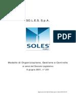 SOLES-Spa MO Parte Generale SITO WEB