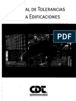 2011-05-02+Manual+de+Tolerancias