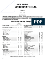 Case international 1896-2096.pdf