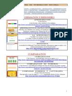 EL_SISTEMA_DE_NUMERACION_DECIMAL activ_ multimedia.pdf