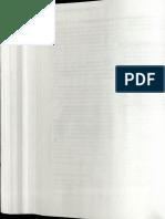 KIC Document 0001 (13)