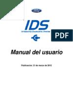 IDSUserManual_ESP.pdf