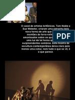 Esculturas_de_lixo1
