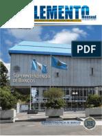 1-Suplemento Mensual Con Información Referida a Enero 2014