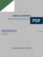 canicula_2014