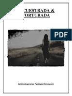 Novela ''Secuestrada & Torturada'' Edición II.pdf