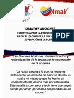 Presentacion Grandes Misiones (2)