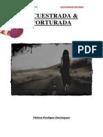 SECUESTRADA.pdf