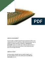 Procesadores.pdf