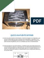 Fuentes de Poder.pdf