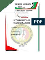 levantamiento de transformadores K..docx