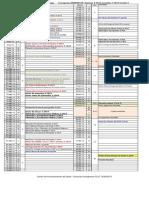 Cronograma UMSS 2014-07-09