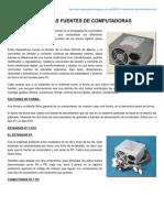 servicepackpalta.blogspot.com.ar-INTRODUCCION_A_LAS_FUENTES_DE_COMPUTADORAS.pdf
