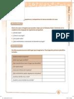 Recurso_CUADERNO de TRABAJO_23122013125106.PDF Segundo Periodo