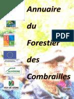 Annuaire Du Proprietaire Forestier