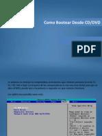 Boot.pdf