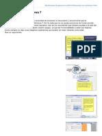 ksaukao.blogspot.com.ar-Escanear_con_Windows_7.pdf